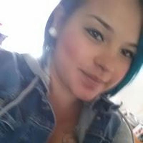 Andrea Nunez 38's avatar