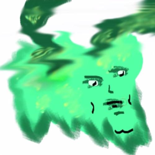 OzWu's avatar