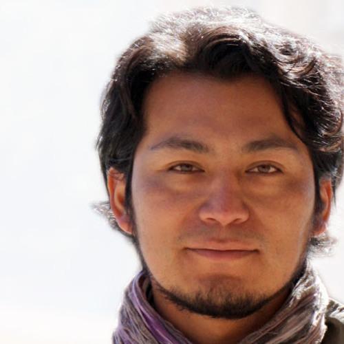 Luis Martinez 932's avatar