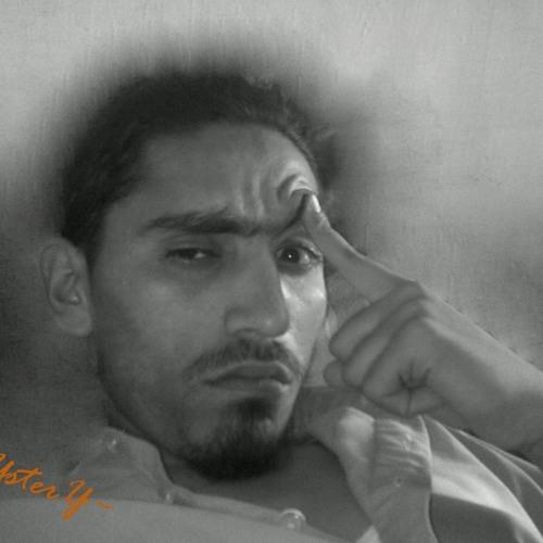 mYsterY47's avatar