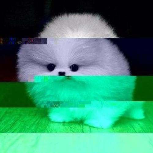 MCpero's avatar