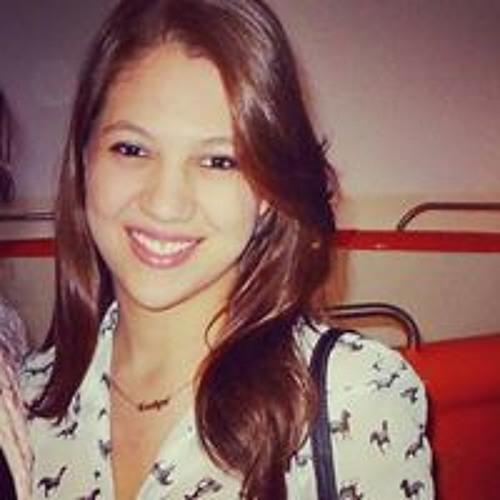Evelyn Ferreira 18's avatar
