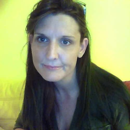 SandSin's avatar