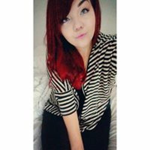 Cailey Tozzo's avatar