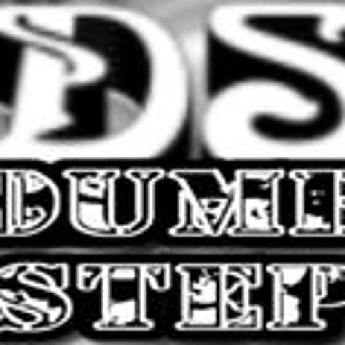 dumpstep's avatar