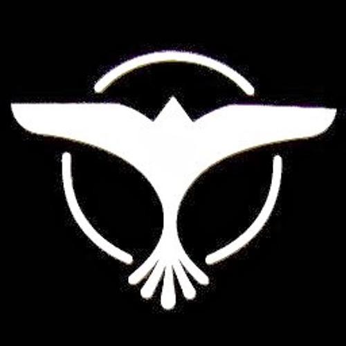 Robin Aarón's avatar