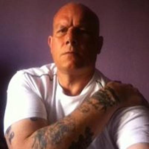 Rich Lee Allsopp's avatar