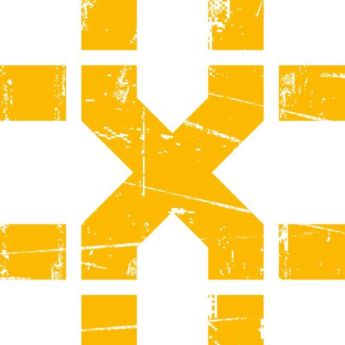 huunhuurtu-promo's avatar