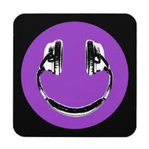 J-East Beatz's avatar