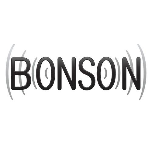 BONSON's avatar