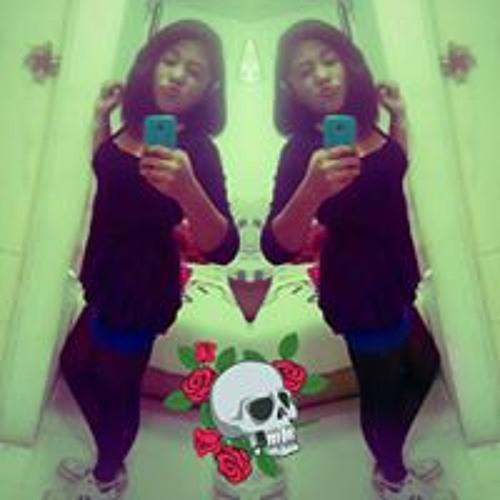 Jessy Love 9's avatar