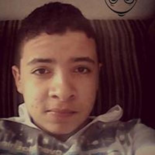 Gabriel Inácio 23's avatar