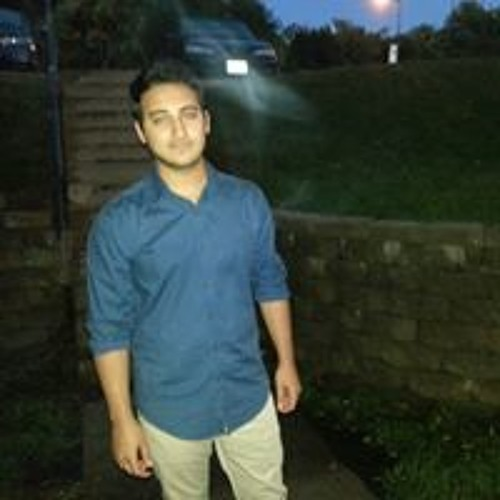 Omar Elomar's avatar