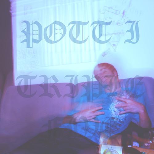 Pott I's avatar