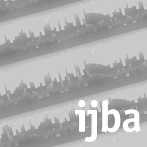 ijba's avatar