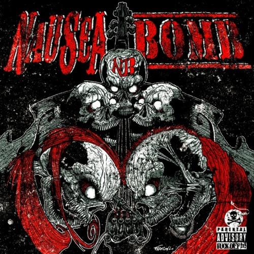 nausea bomb's avatar