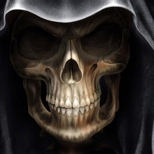MartinSkull's avatar