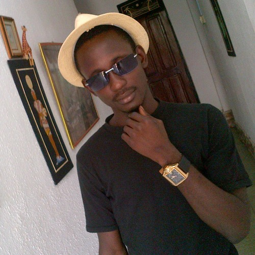 fx2's avatar