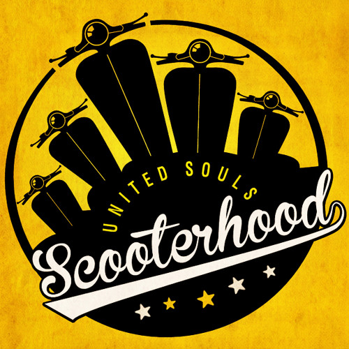 Scooterhood's avatar