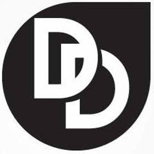 Denis Does's avatar