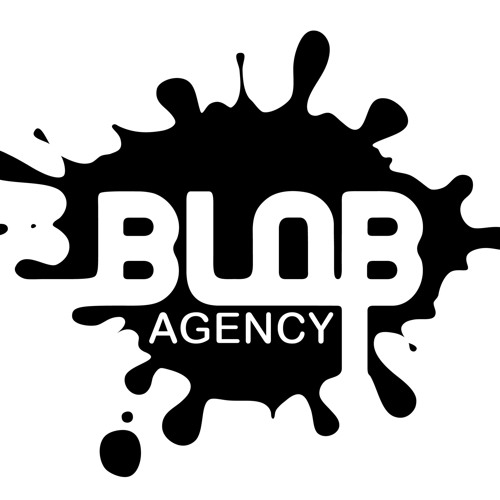 Blob_Agency's avatar