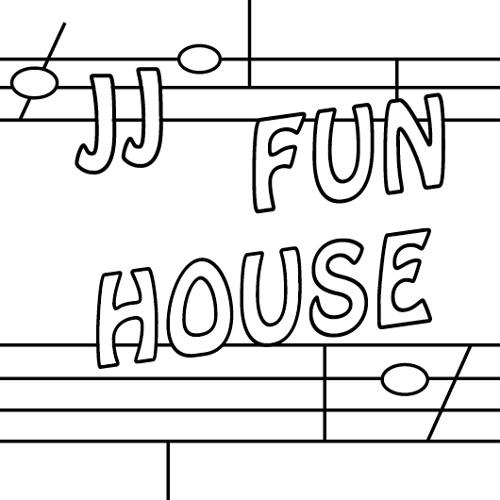 Jj funhouse's avatar