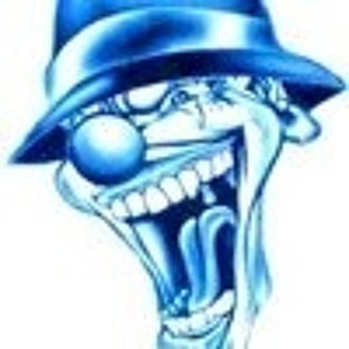Tomtomz's avatar