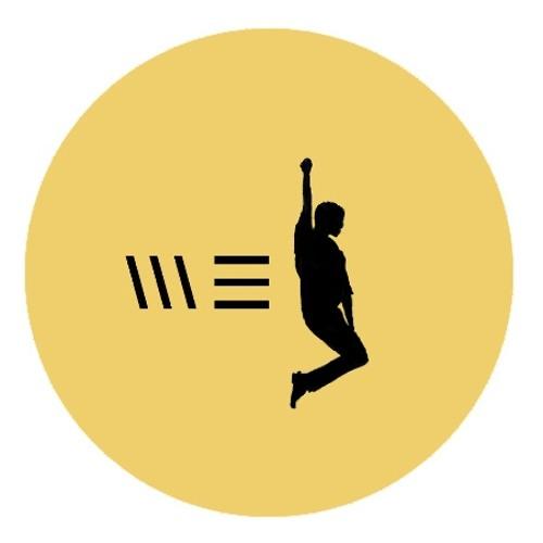 WE Dance Records ®'s avatar