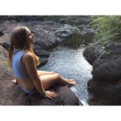 Faith Lewis 7's avatar