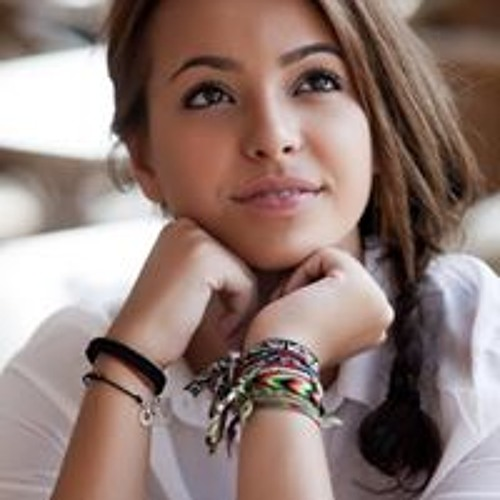 Carina Maria Schirmer's avatar