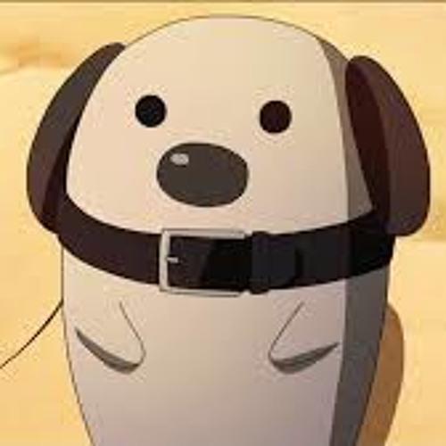 Twistie_'s avatar