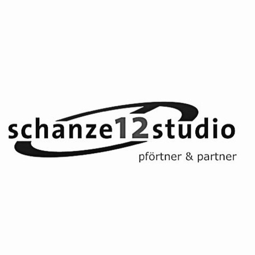 schanze12studio's avatar