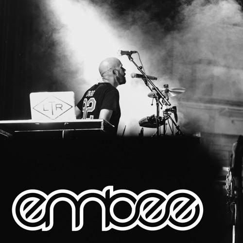 """""""Embee""""'s avatar"""