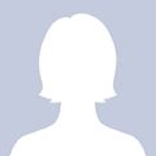 Nurul Jannah 34's avatar