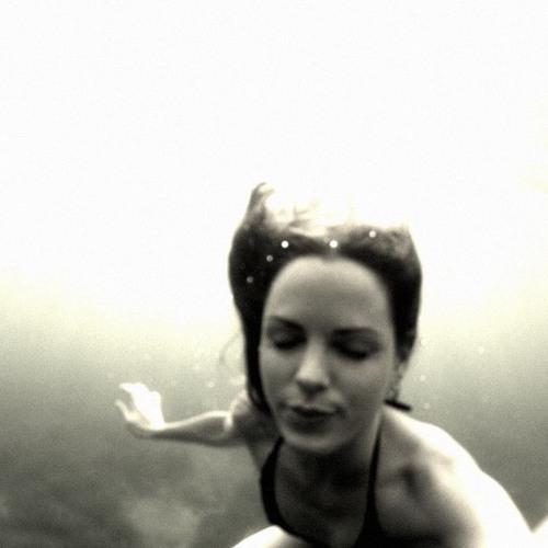 Lara Di Lara's avatar