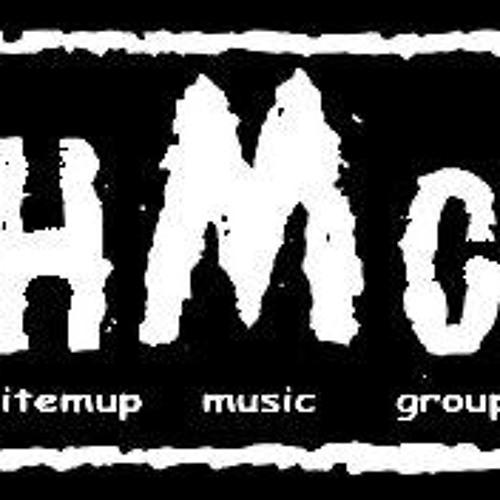 HitemUpMob(H.M.G)'s avatar