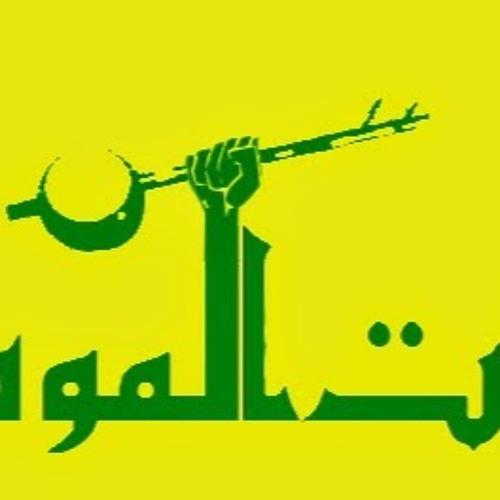 Jamaat ul Mausiqi's avatar