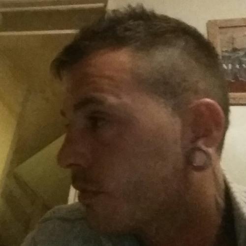 boycey85's avatar