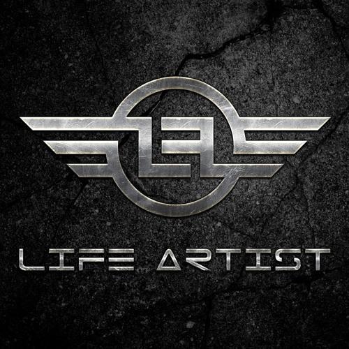 lifeartistmusic's avatar