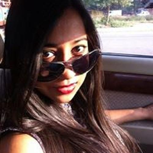 Tanya Chauhan's avatar