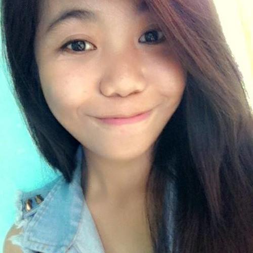 Lraep anna's avatar