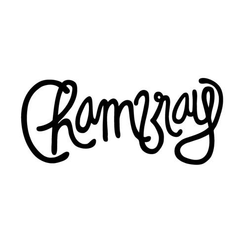 Chambray Records's avatar