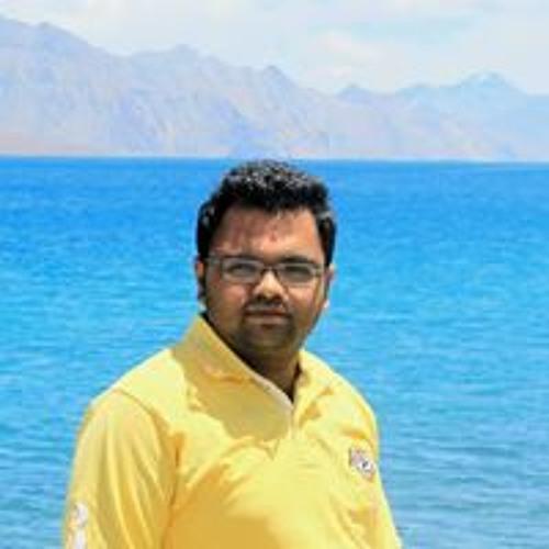 Manan Bhatt Mgb's avatar