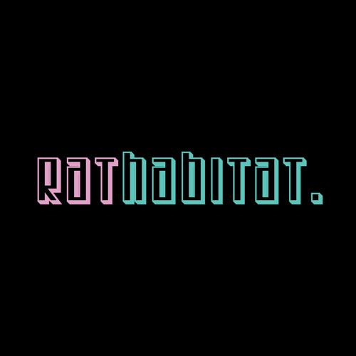 Rat Habitat.'s avatar