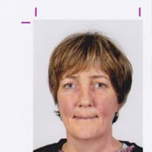 Irène Durou's avatar