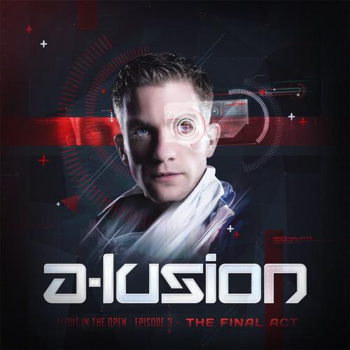 A-lusion's avatar