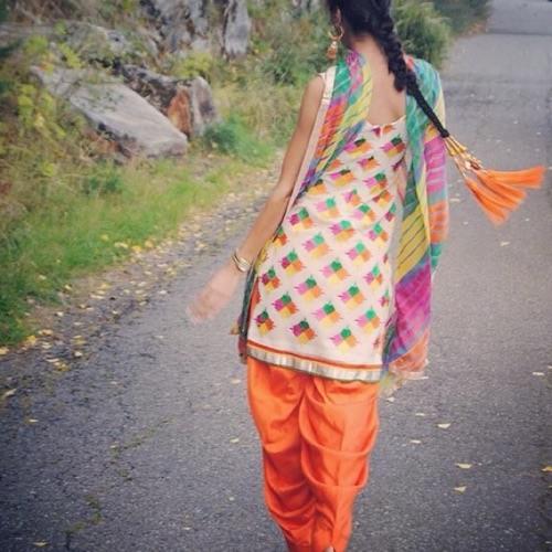 P R E E T | Bhatia's avatar