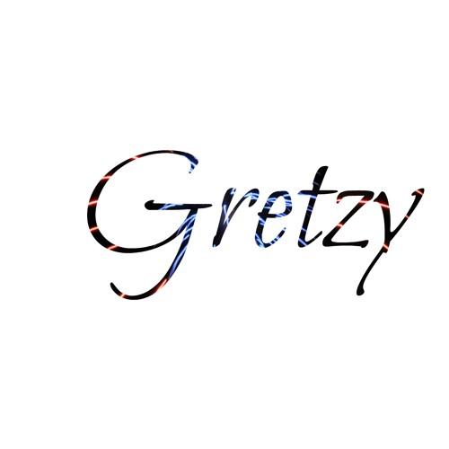 Steven Grehan's avatar