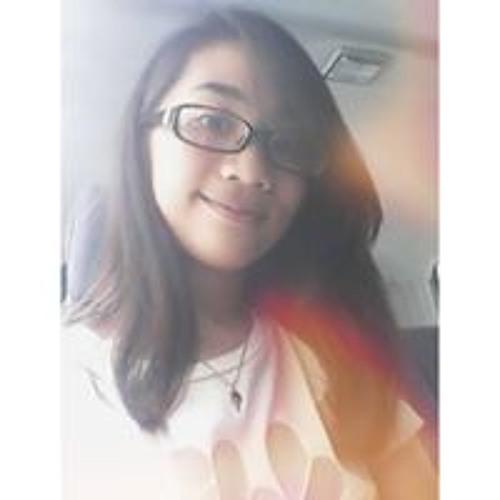 Nathalia Anne Martinez's avatar