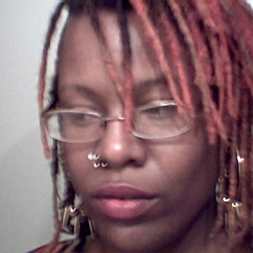 MilaTeri Bratttttttt.tt.'s avatar